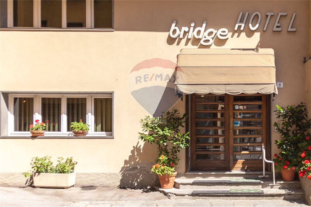 Albergo in vendita a Bagni di Lucca, 9999 locali, prezzo € 260.000 | CambioCasa.it