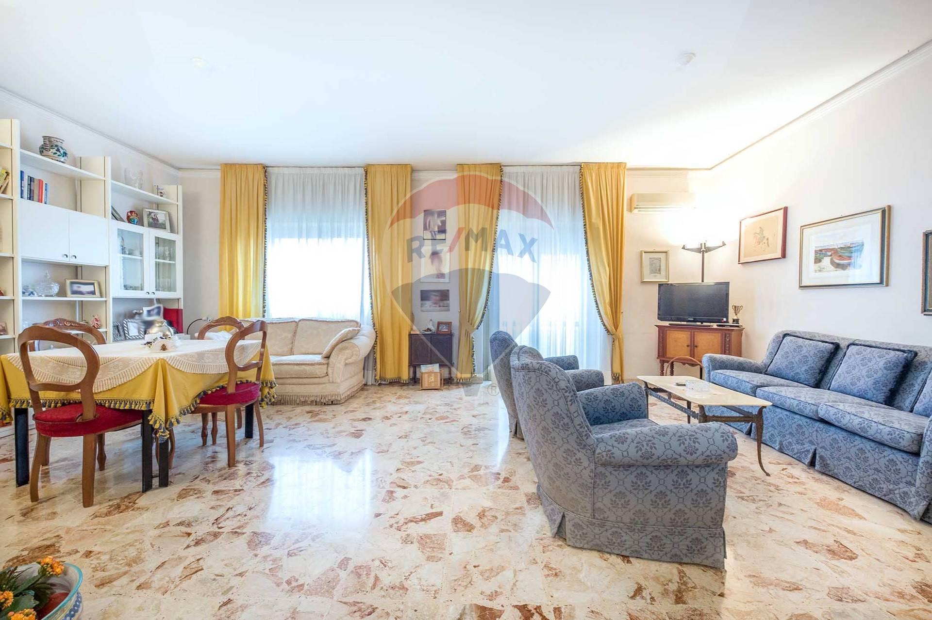 catania vendita quart: catania-barriera,santasofia-cittadella,gioieni re/max city home