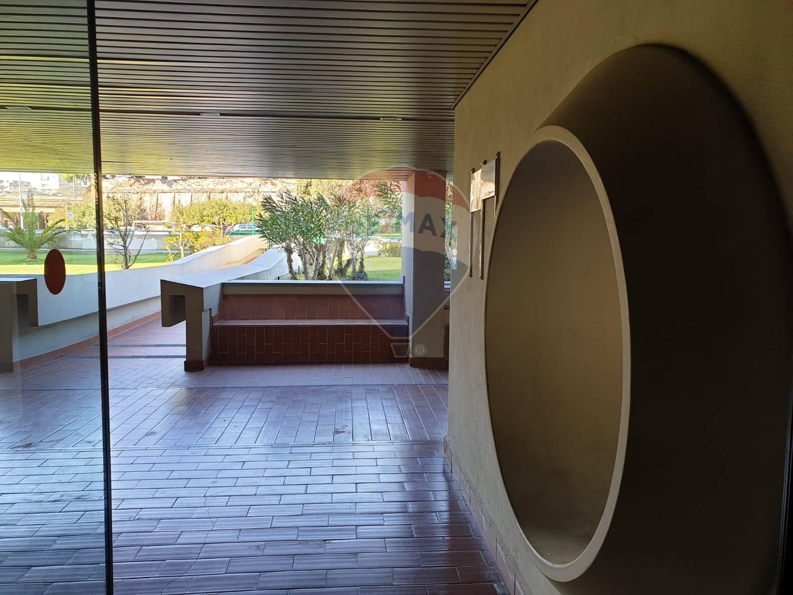 UFFICIO in Affitto a Oltreletimbro, Savona (SAVONA)