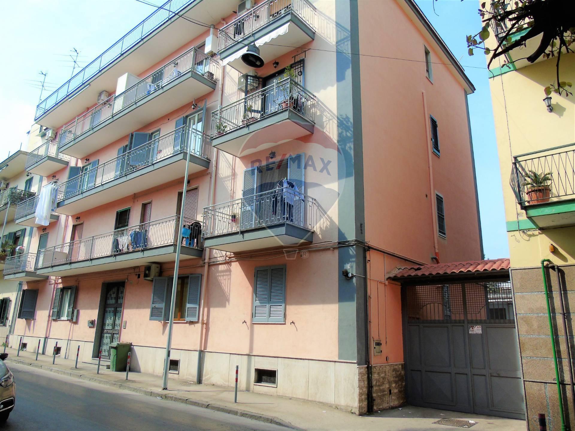 Appartamento in vendita Zona Centro Afragola
