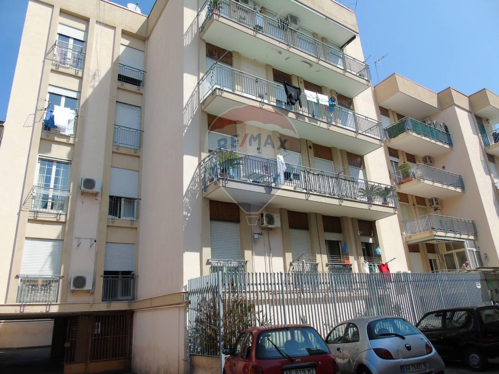 Appartamento in vendita vicolo galliano Afragola