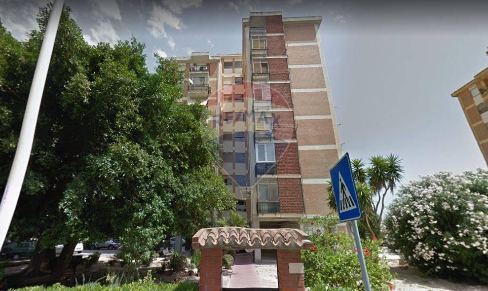 cagliari vendita quart: quartiere del sole re-max-mistral