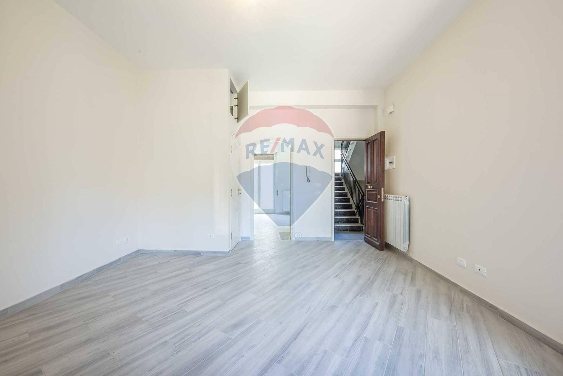 Appartamento MASCALUCIA vendita    RE/MAX City Home
