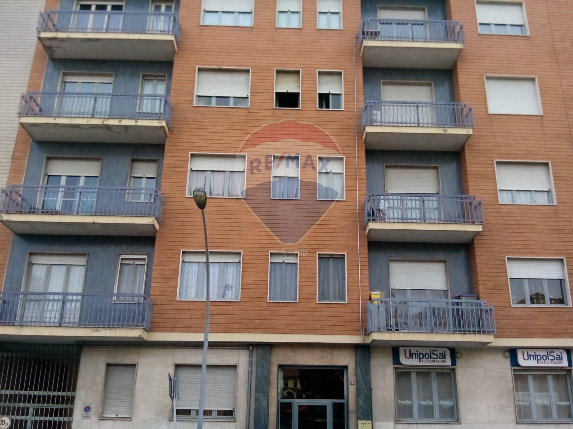 Vendita Trilocale Appartamento Chieri 185430