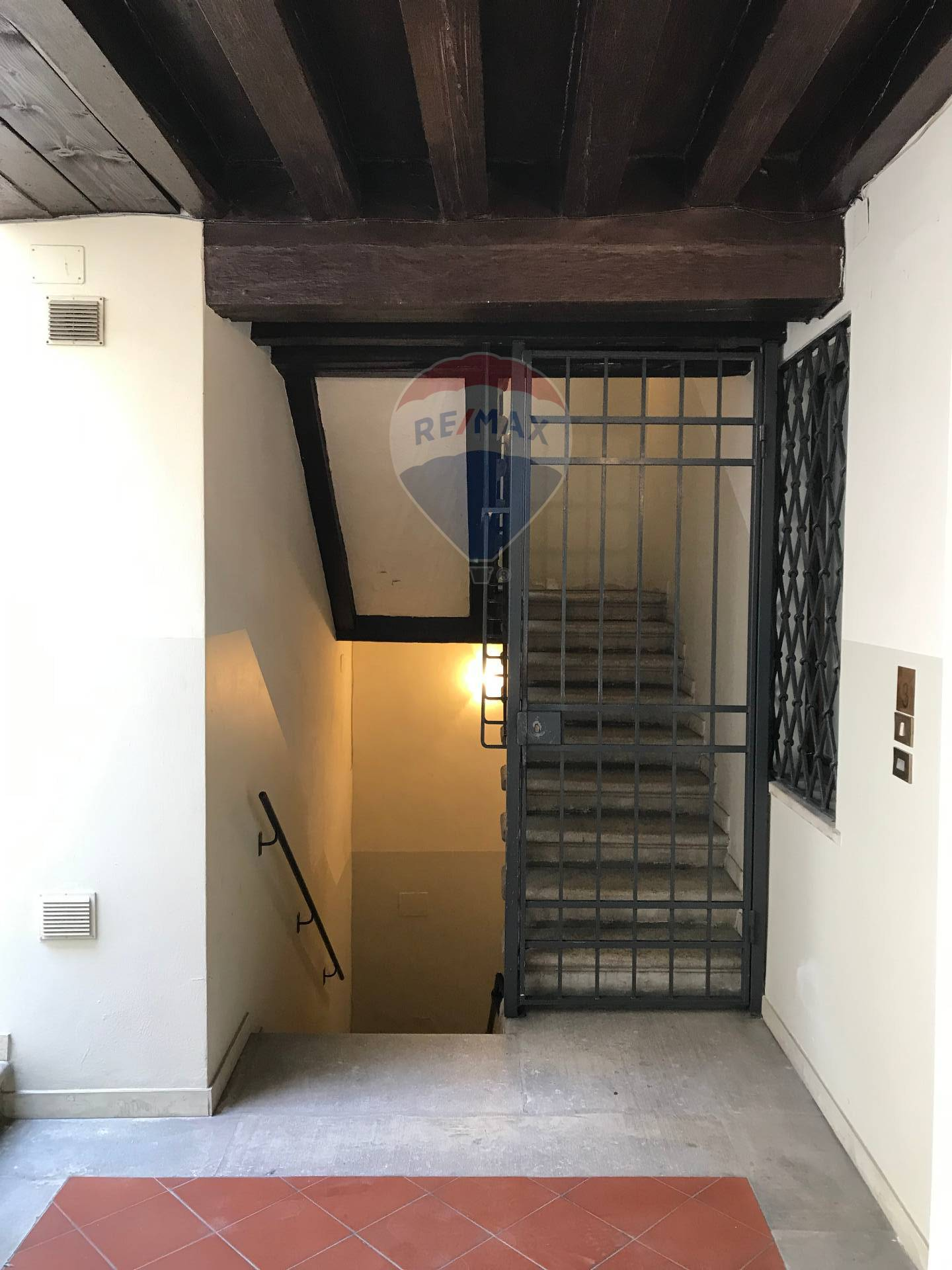 vicenza affitto quart:  re-max-palladio