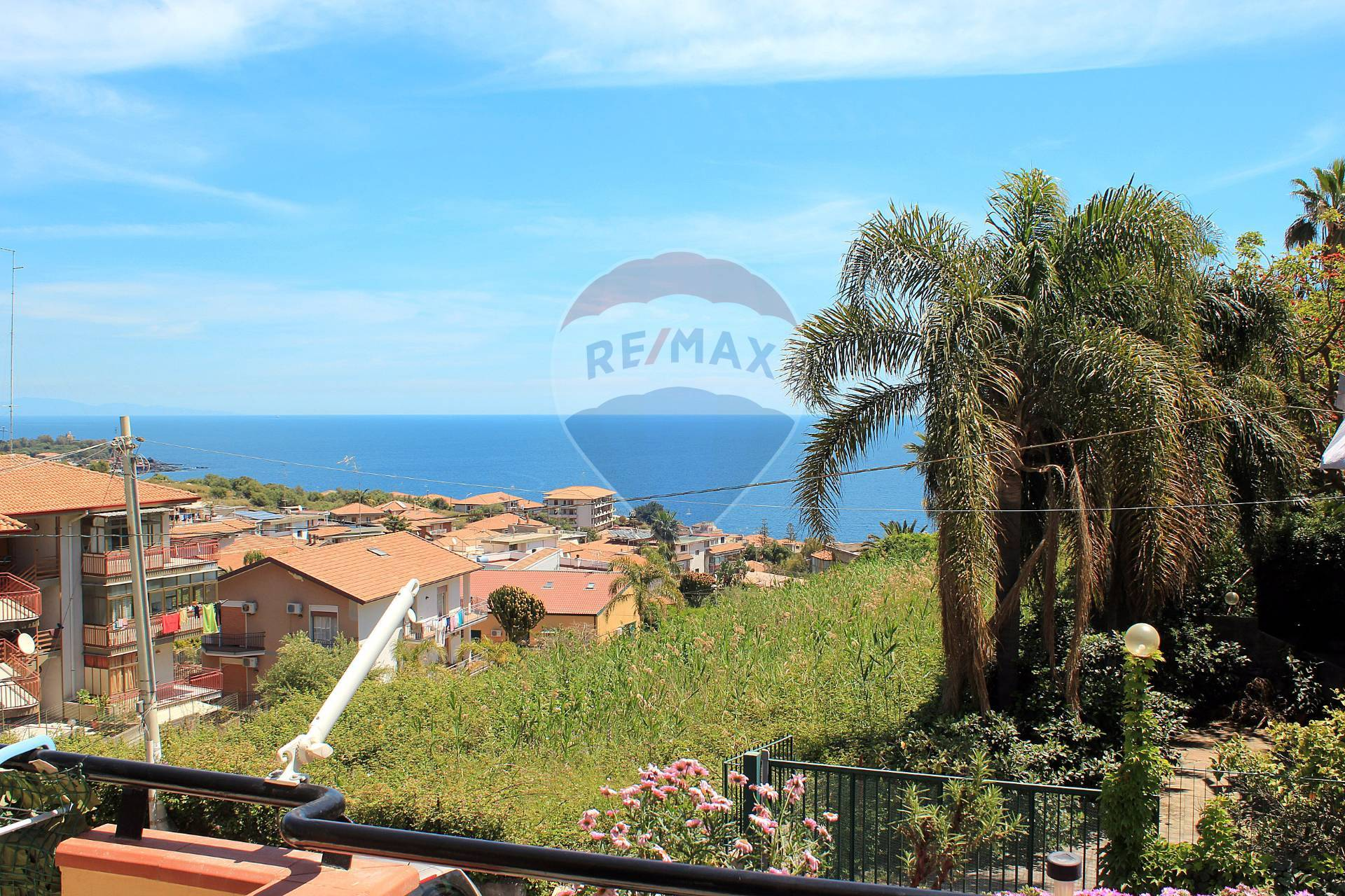 aci castello vendita quart:  re/max casa trend