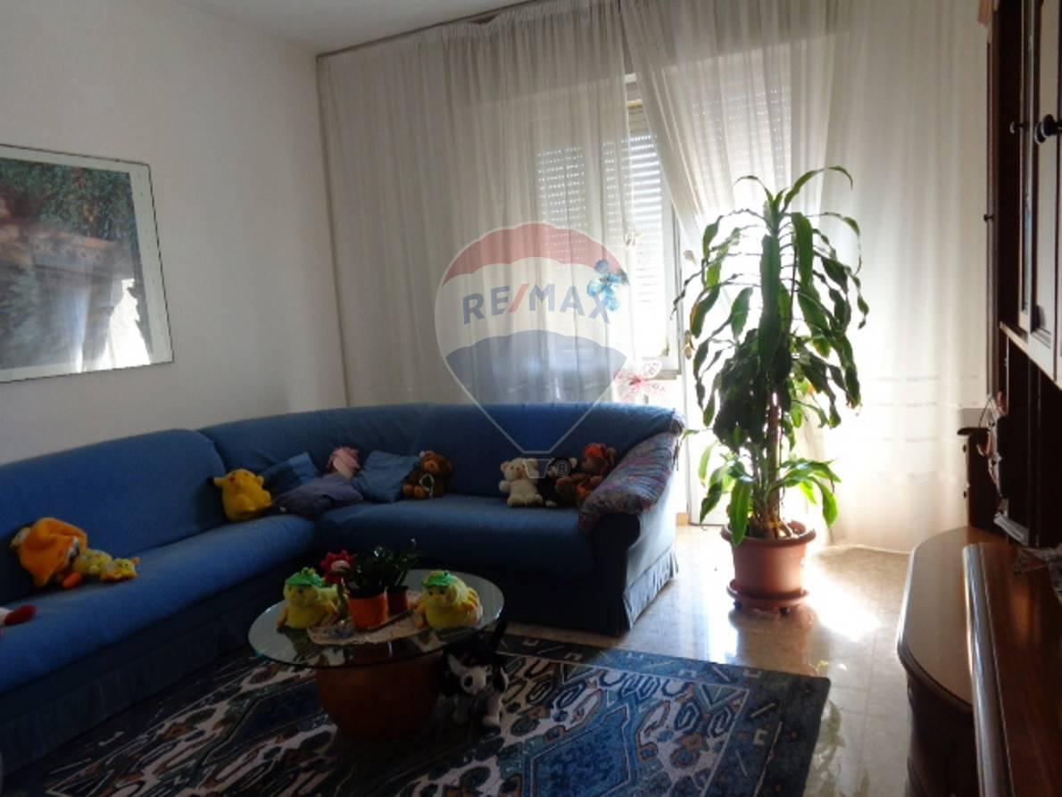 Appartamento in vendita Torrette Di Ancona Ancona