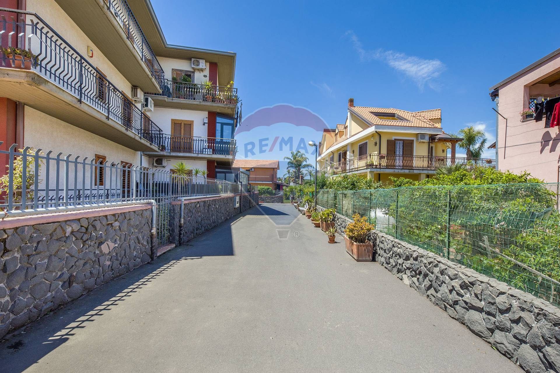 tremestieri etneo vendita quart:  re/max city home