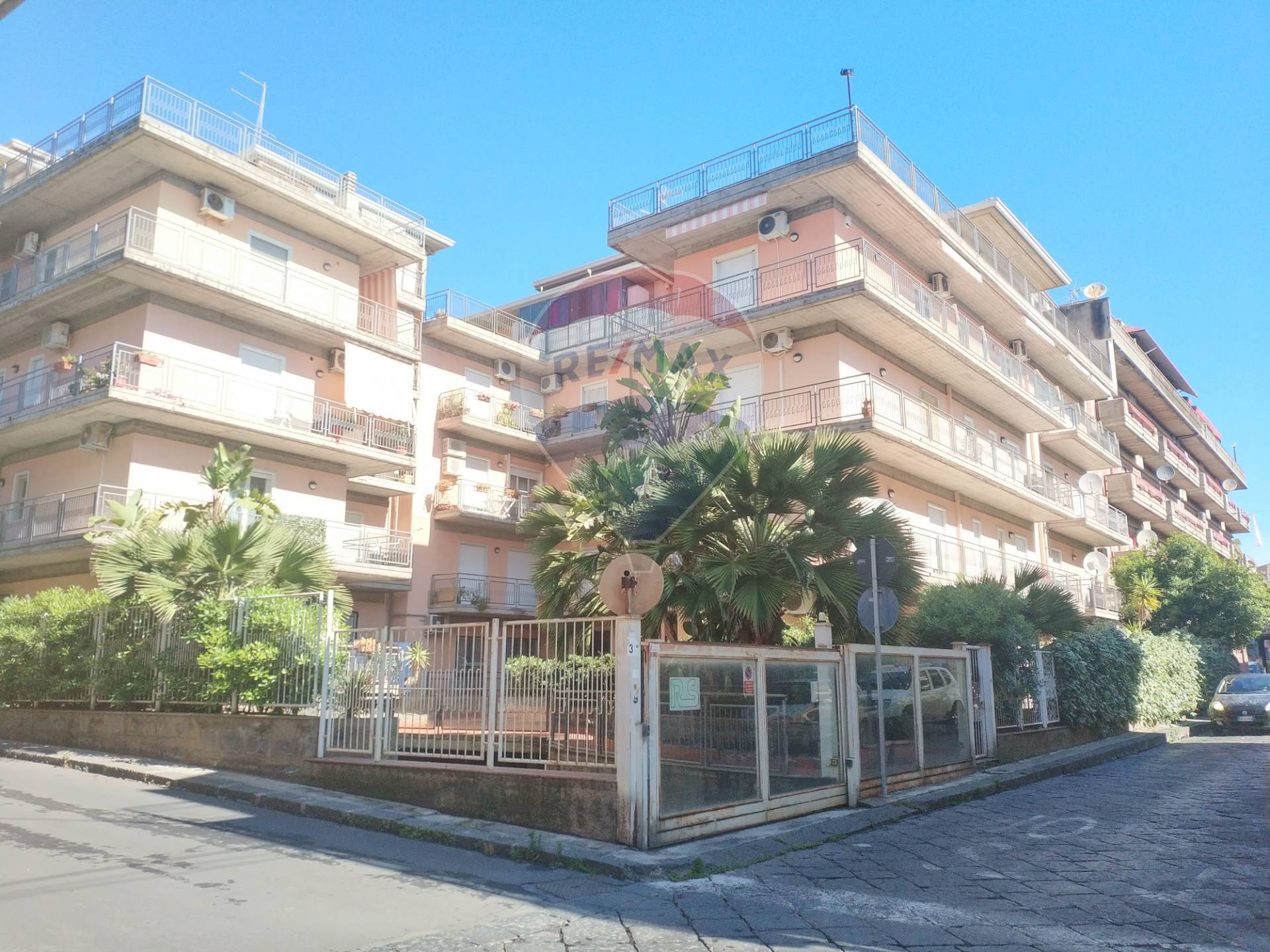misterbianco vendita quart:  re/max city home