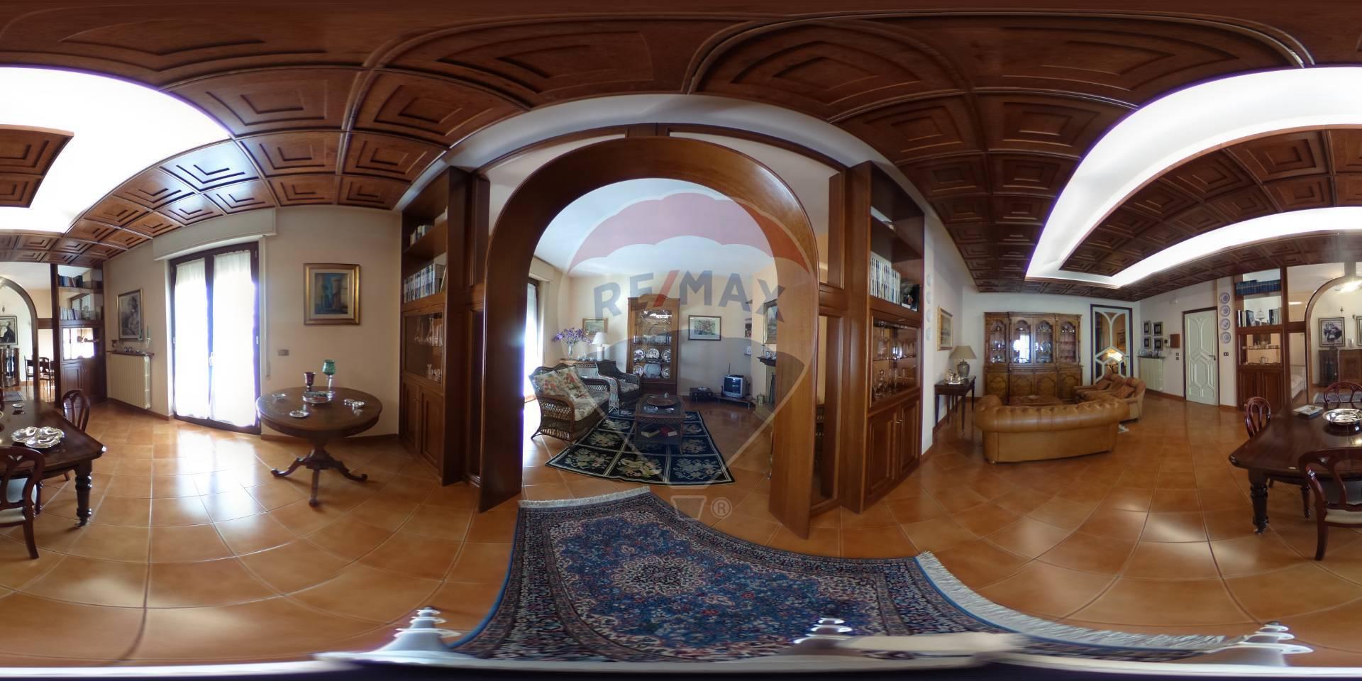 Appartamento in vendita Via Togliatti Palmiro Andria