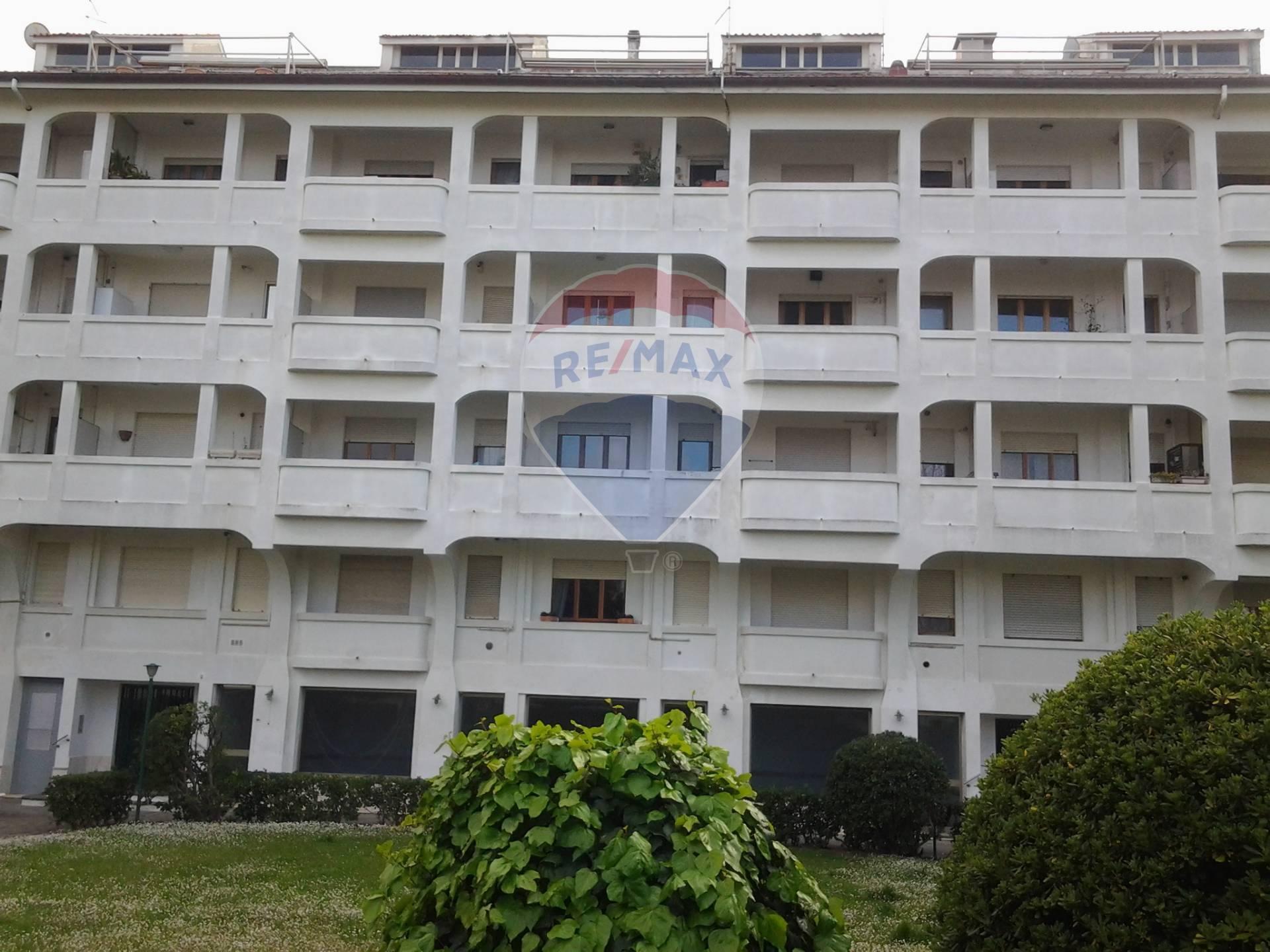 Appartamento Con Terrazzo A Francavilla Al Mare Cambiocasa It