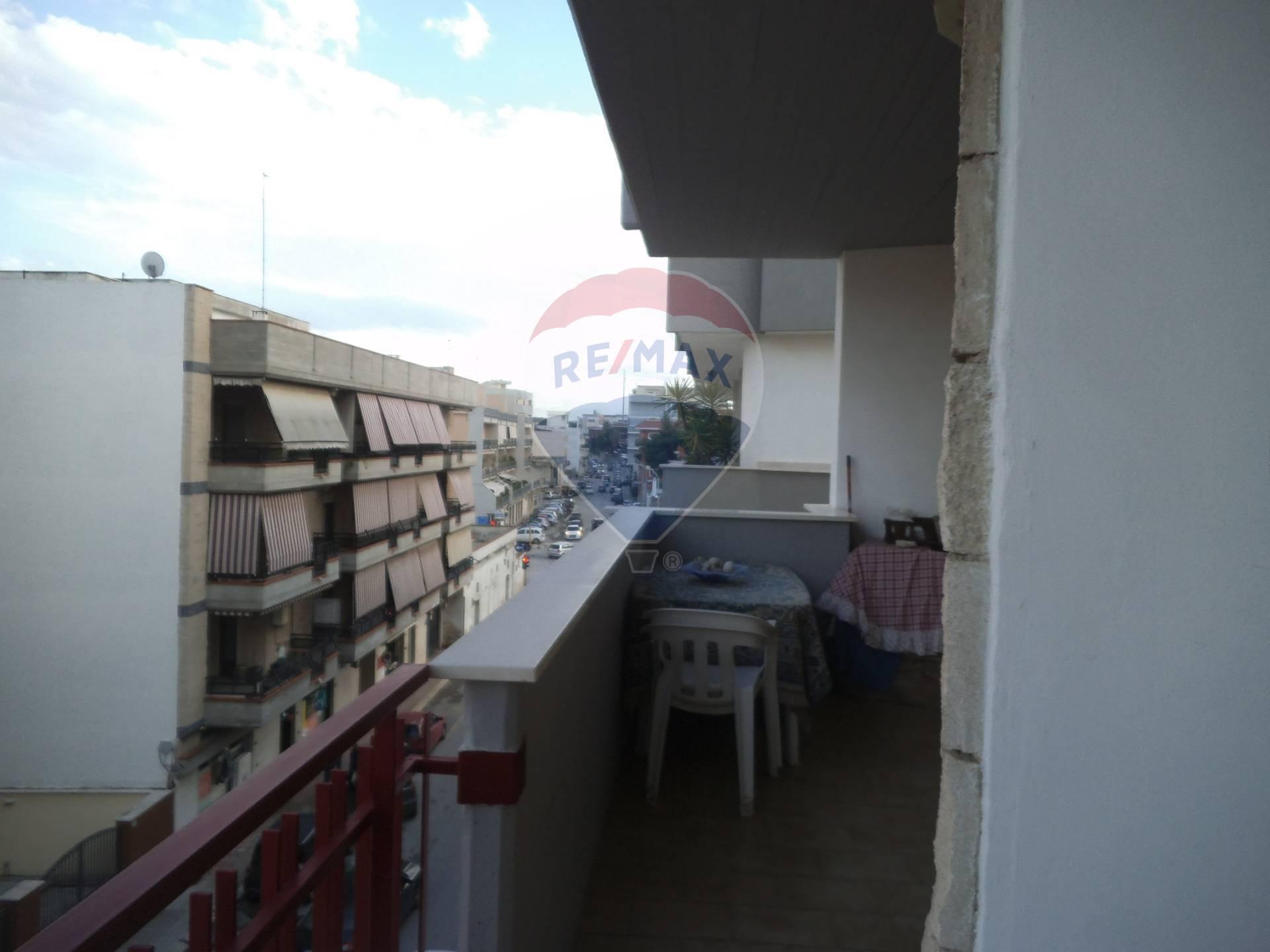 Appartamento in vendita Via Padre Savarese Andria