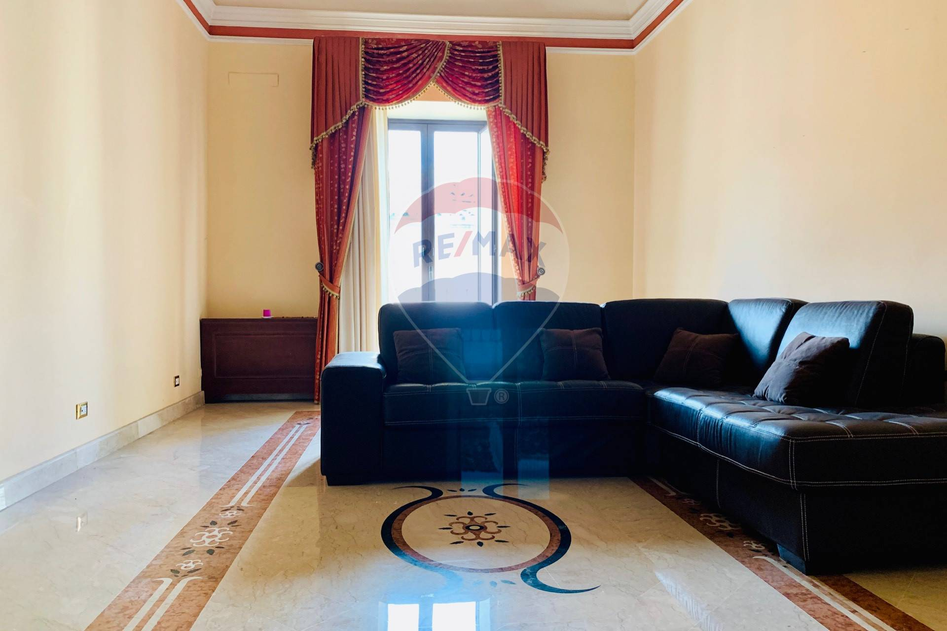 catania affitto quart: catania-centro storico,garibaldi,vittorio emanuele re-max-reliance-2