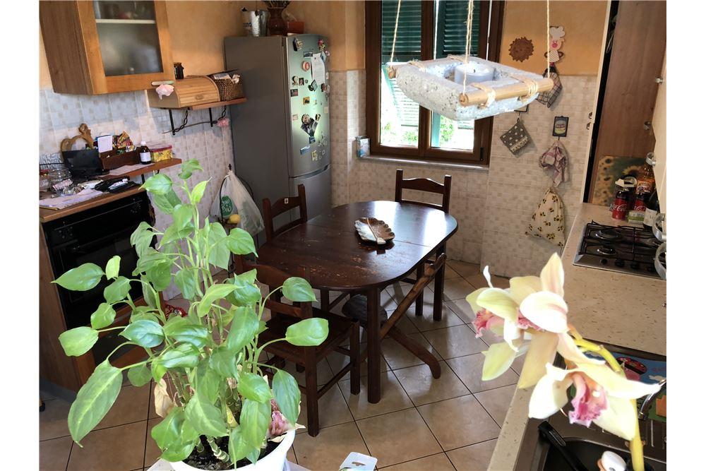 Foto 1 di Appartamento Quiliano