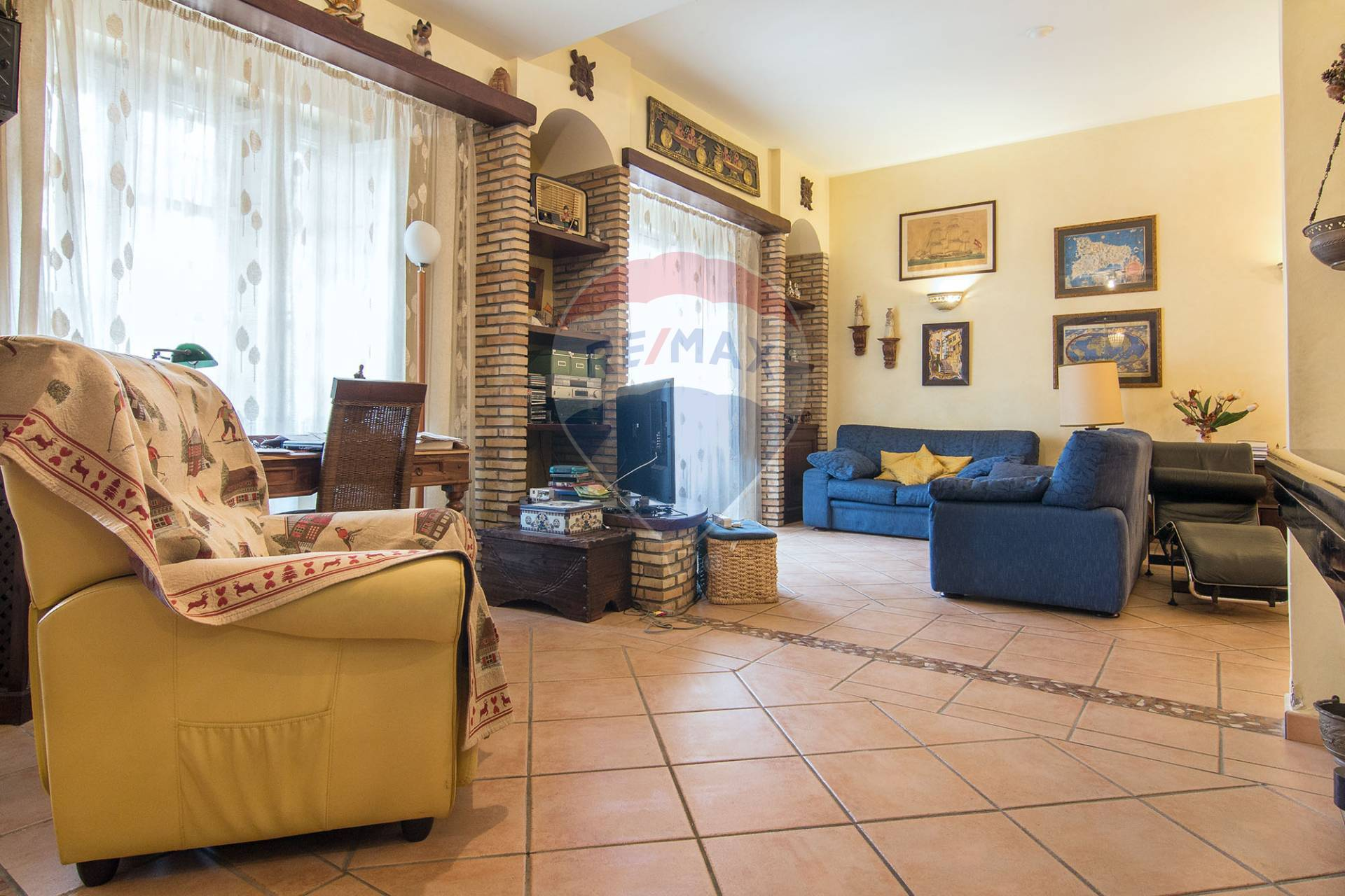 tremestieri etneo vendita quart:  re/max city home