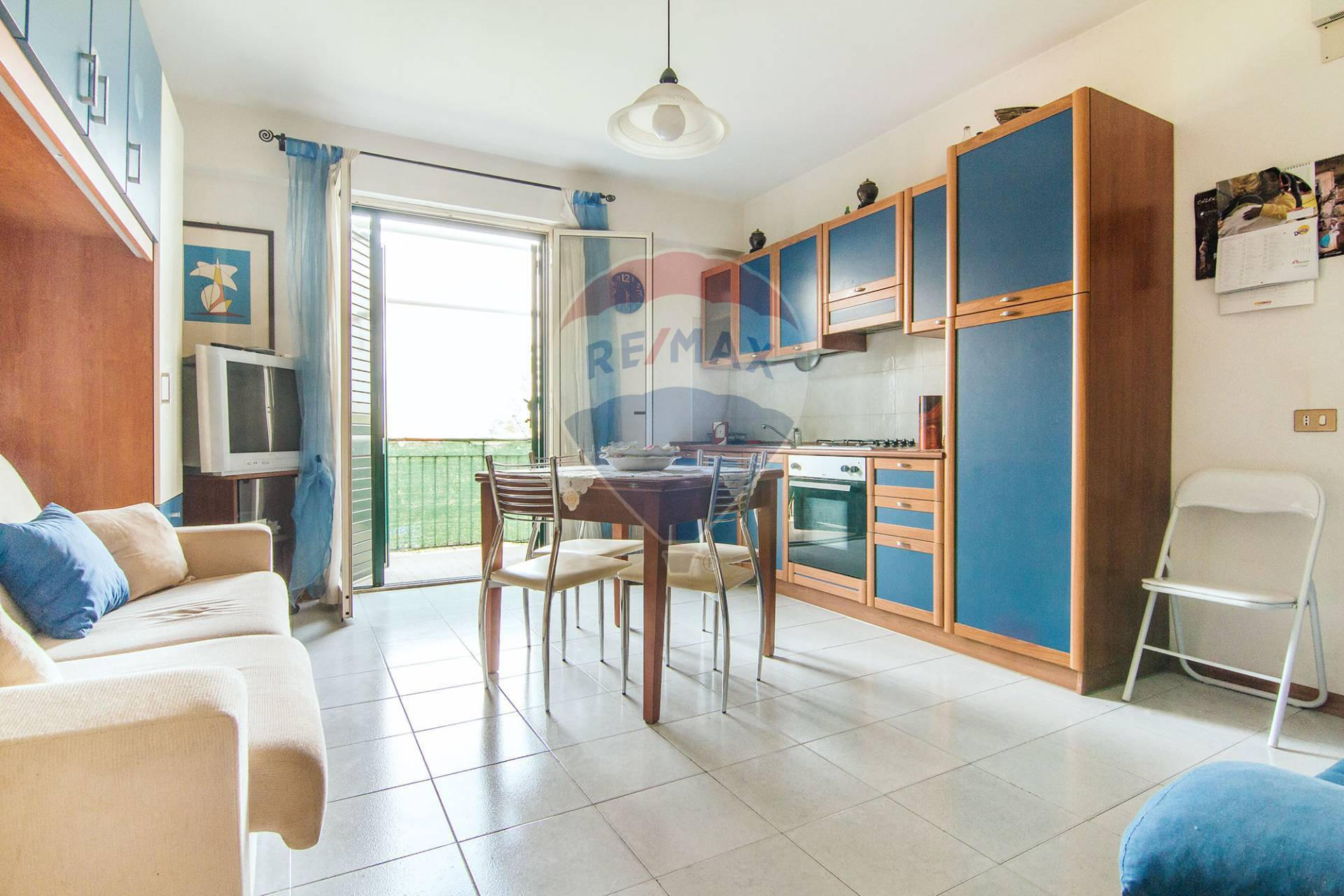 mascali vendita quart:  re/max city home