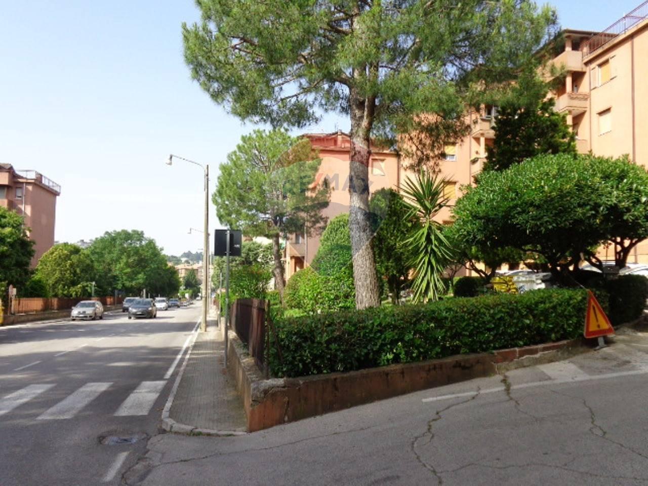 Appartamento in vendita Madonna delle Grazie Ancona