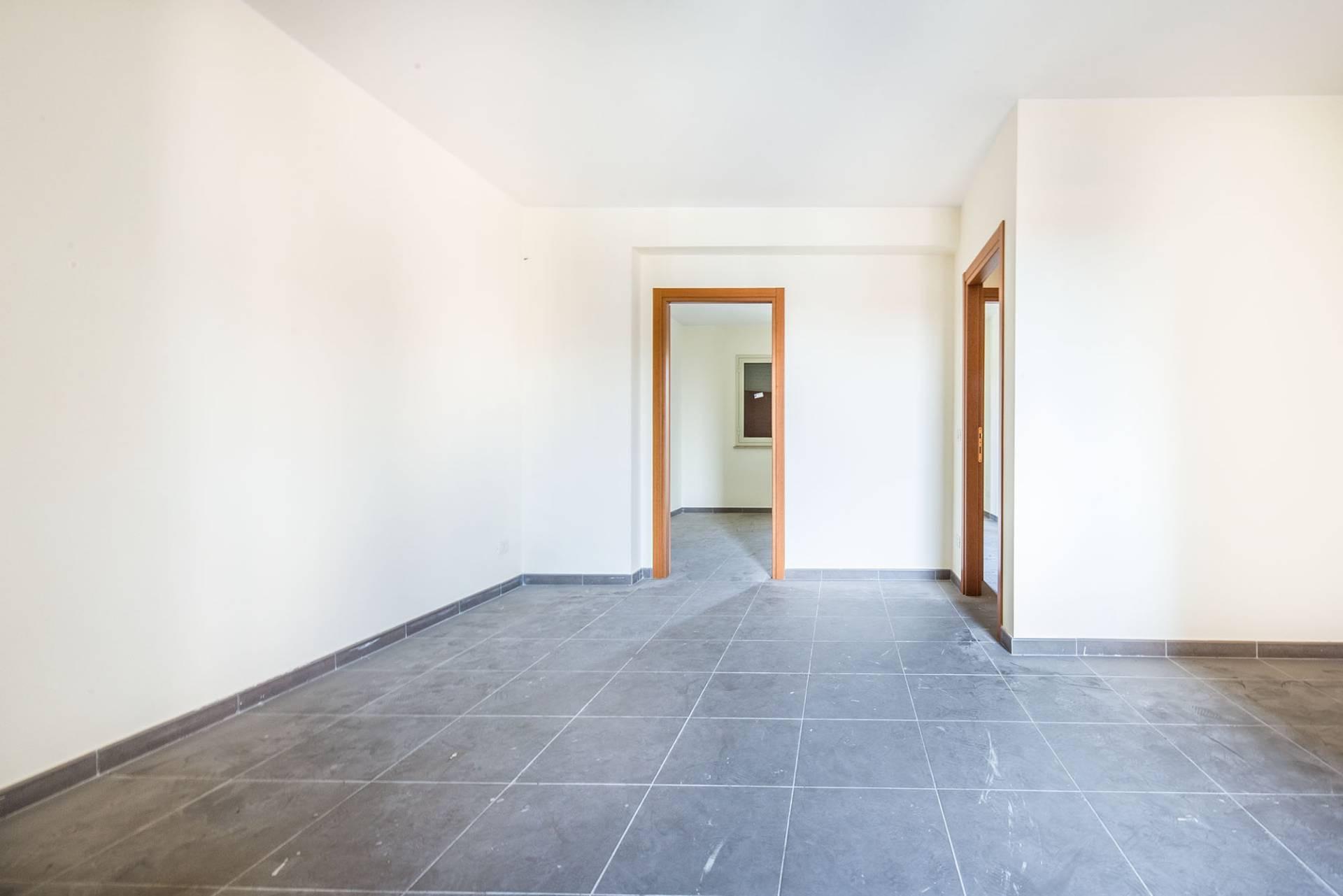 appartamento gravina di catania vendita    re/max city home