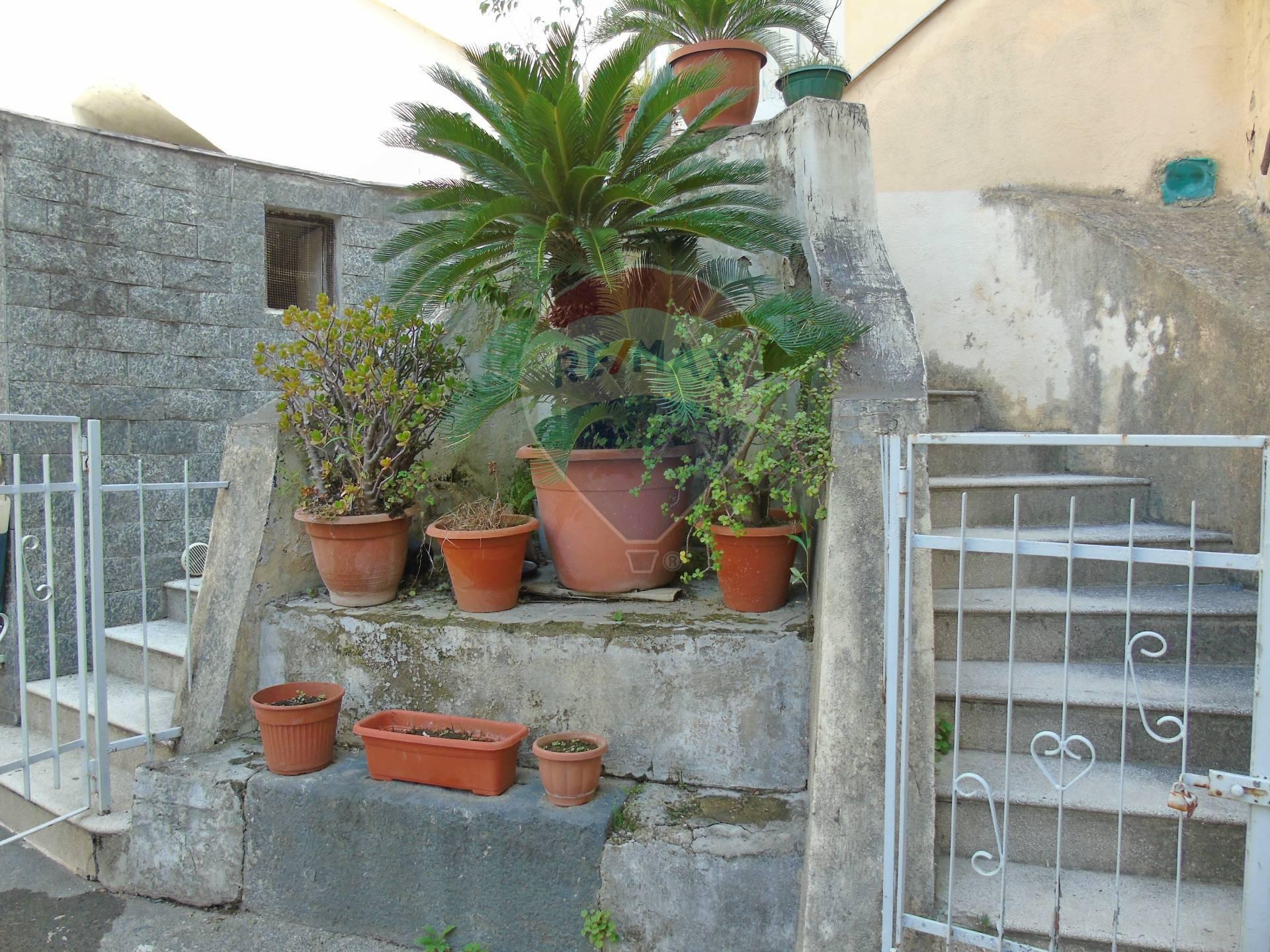Appartamento in vendita Zona Piazza Castello Afragola
