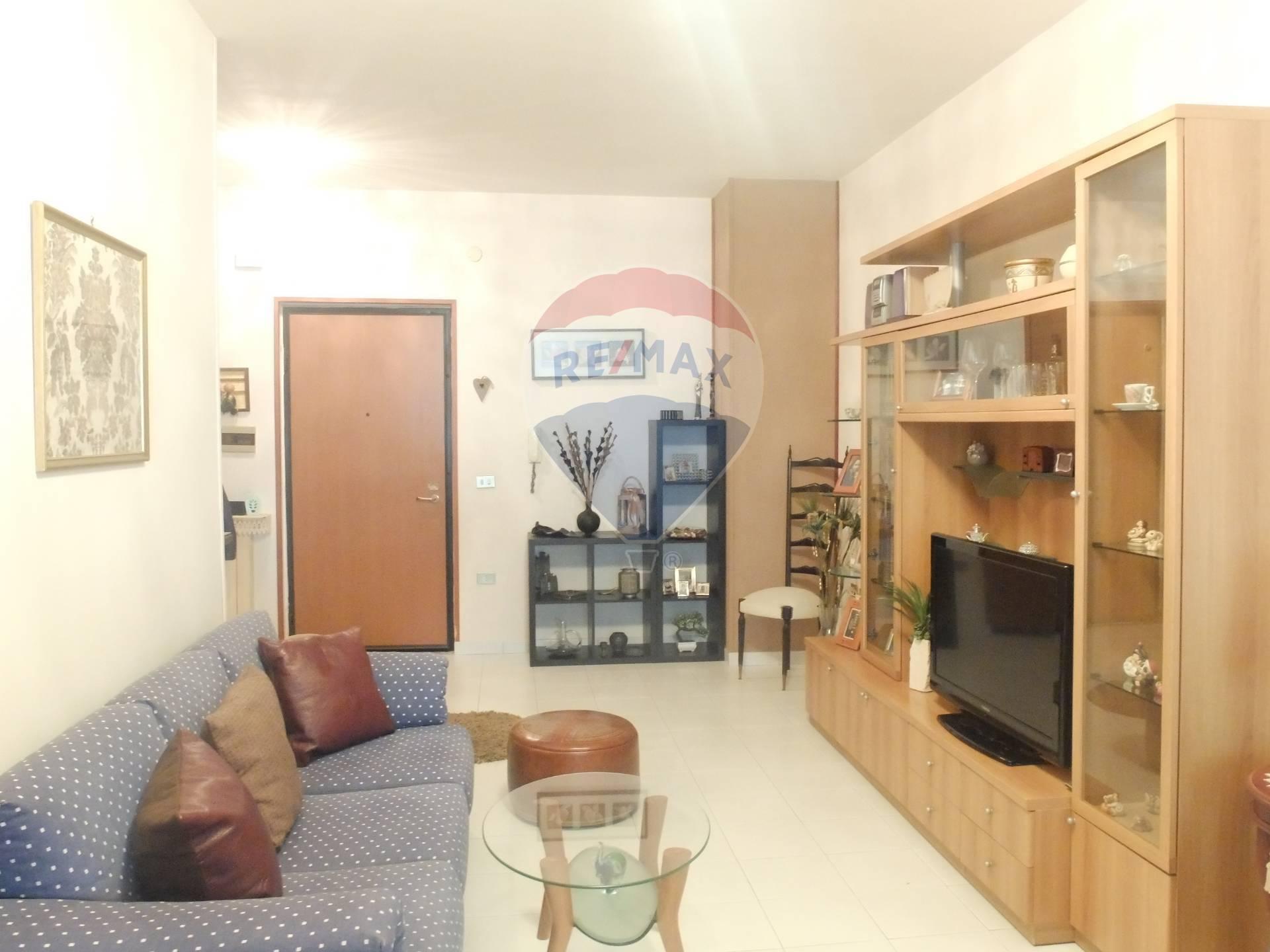 Appartamento in vendita San Clemente-Via Galatina Caserta
