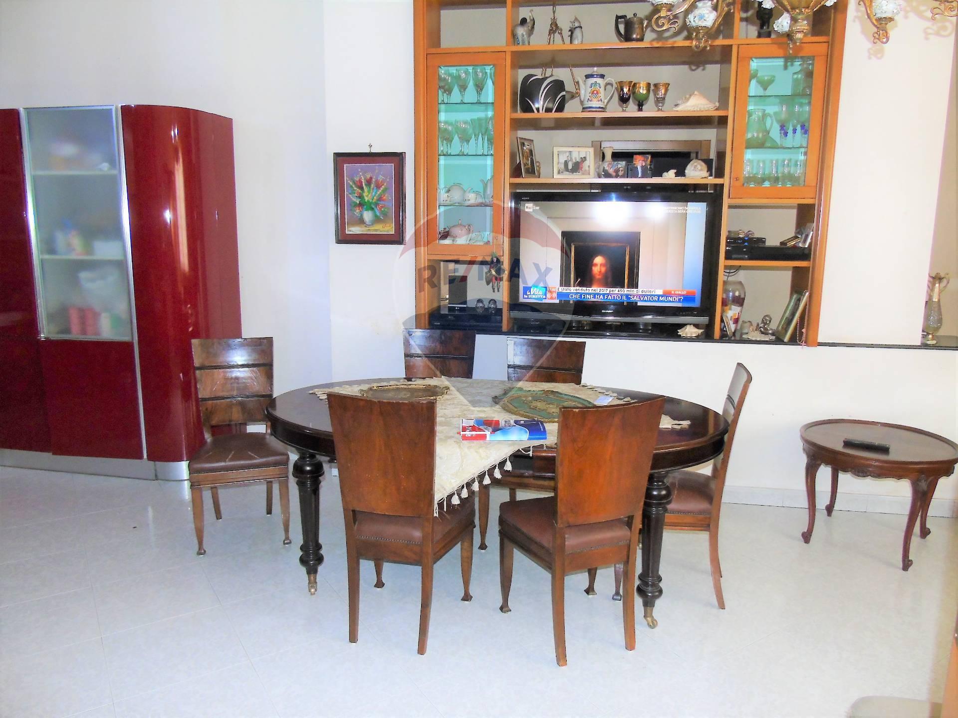 Appartamento in vendita Zona San Michele-Vialetto Dario Fiore Afragola