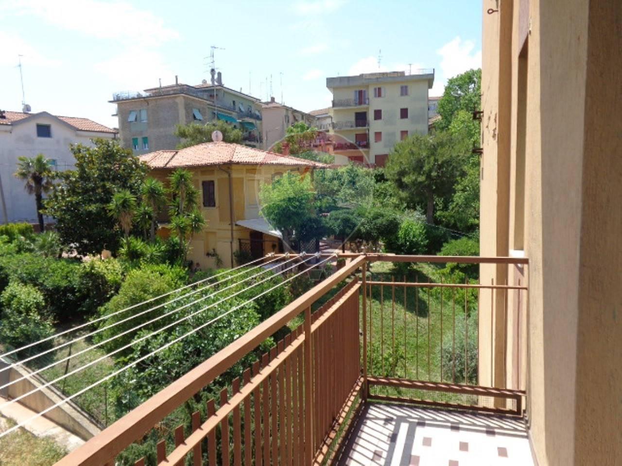 Appartamento in vendita Stazione Ancona