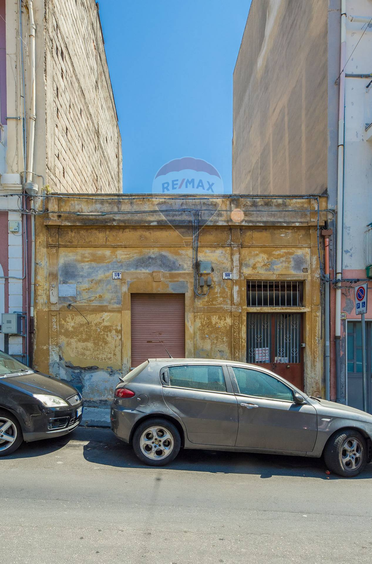 catania vendita quart: catania-ognina,picanello,ulisse re/max city home