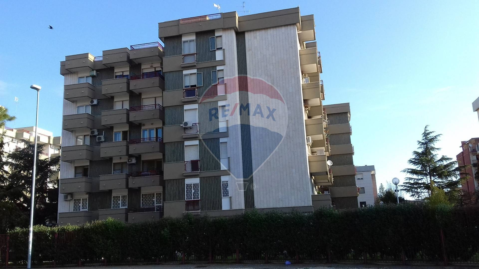 foggia vendita quart: foggia-stadio san ciro san michele re-max-capitan-house