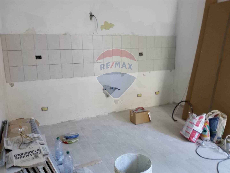 Appartamento in vendita Semicentro Ancona