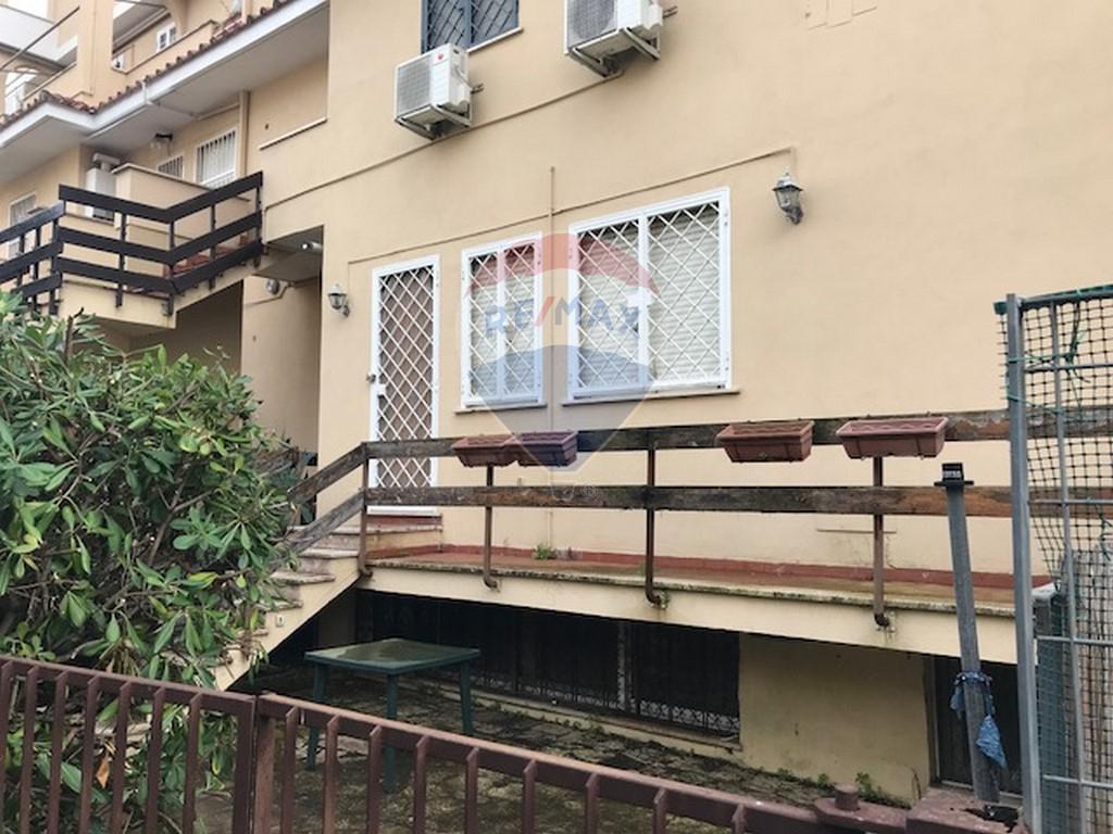 Appartamento in vendita Santa Teresa Anzio