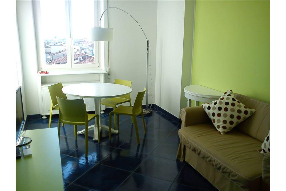 viareggio affitto quart: centro mare re-max-quality-house