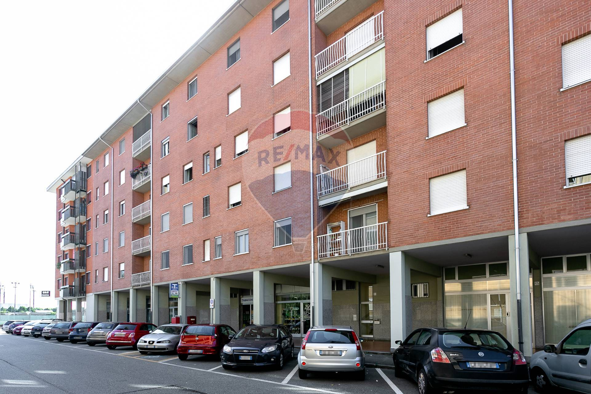 biella vendita quart:  re-max-unit