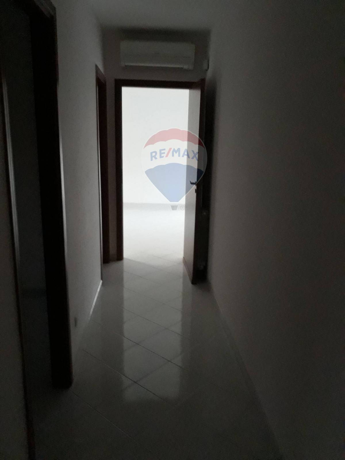 trapani affitto quart: zona pregiata re/max synergy