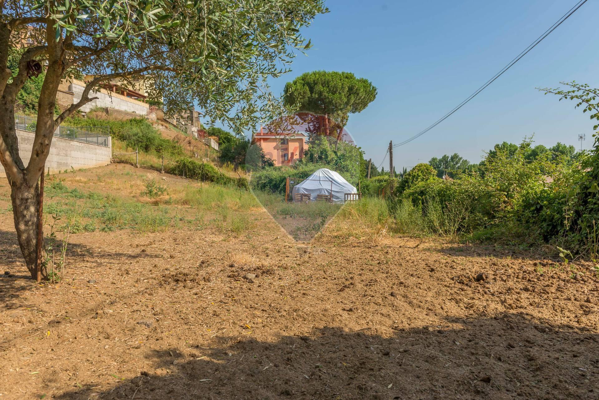 roma vendita quart: roma - castelverde - villaggio prenestino re-max-opzione-casa
