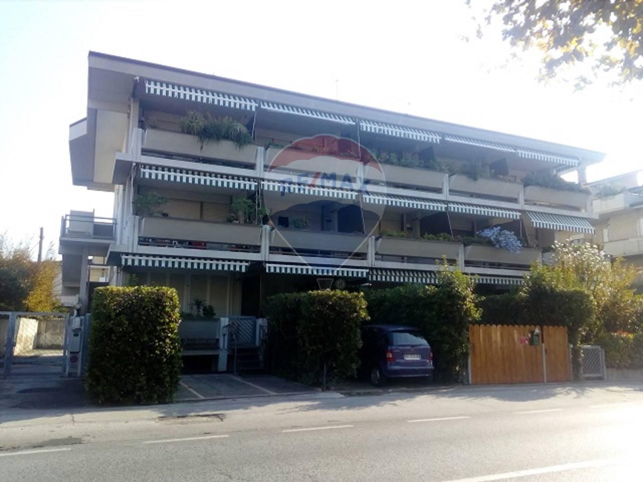 viareggio affitto quart: marco polo re-max-quality-house