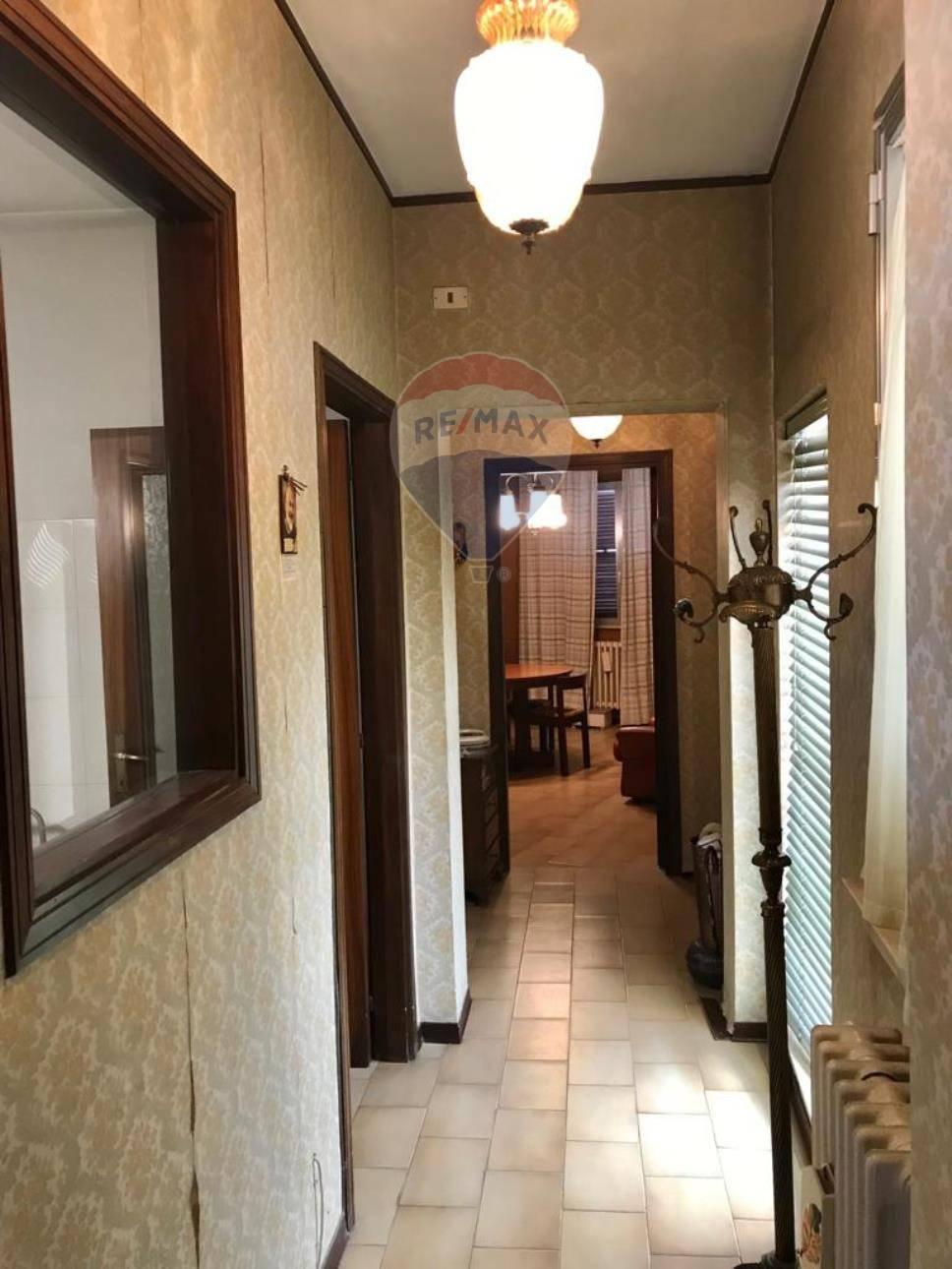 Appartamento in vendita Ancona-piano Ancona