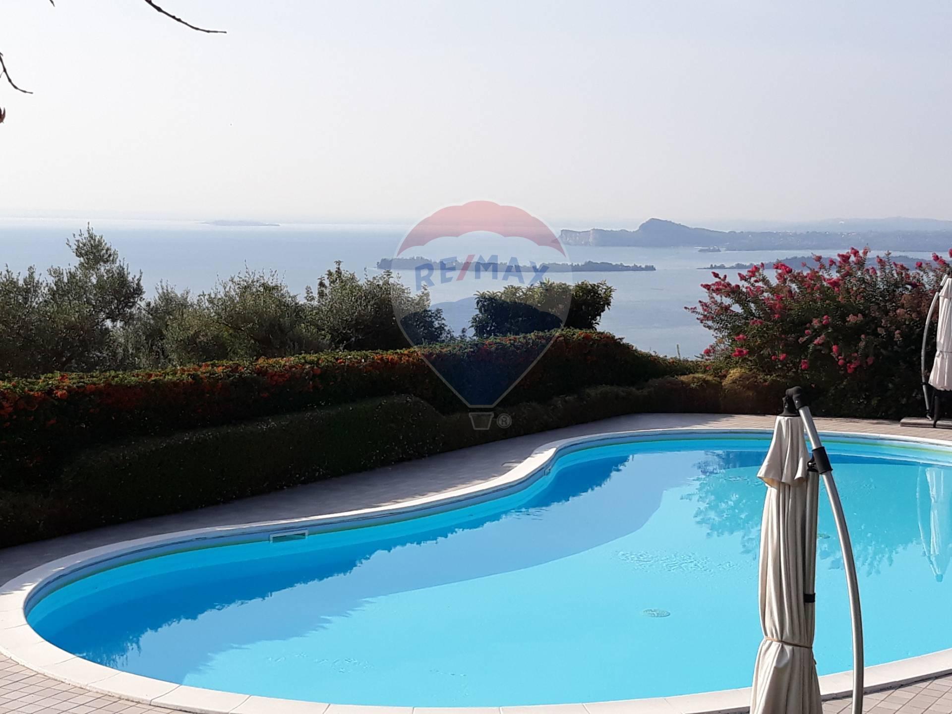 Appartamento in vendita a Toscolano-Maderno, 3 locali, zona Località: MonteMaderno, prezzo € 378.000 | CambioCasa.it
