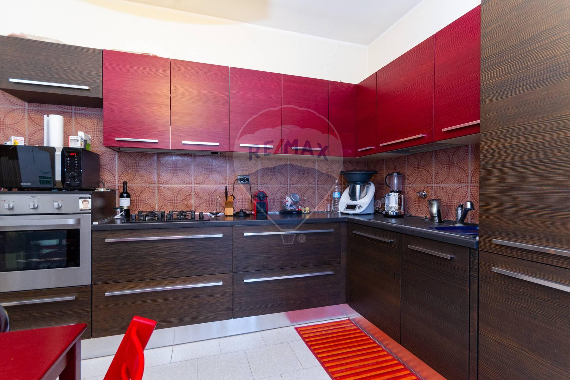 Appartamento in vendita Via Palmiro Togliatti Piossasco