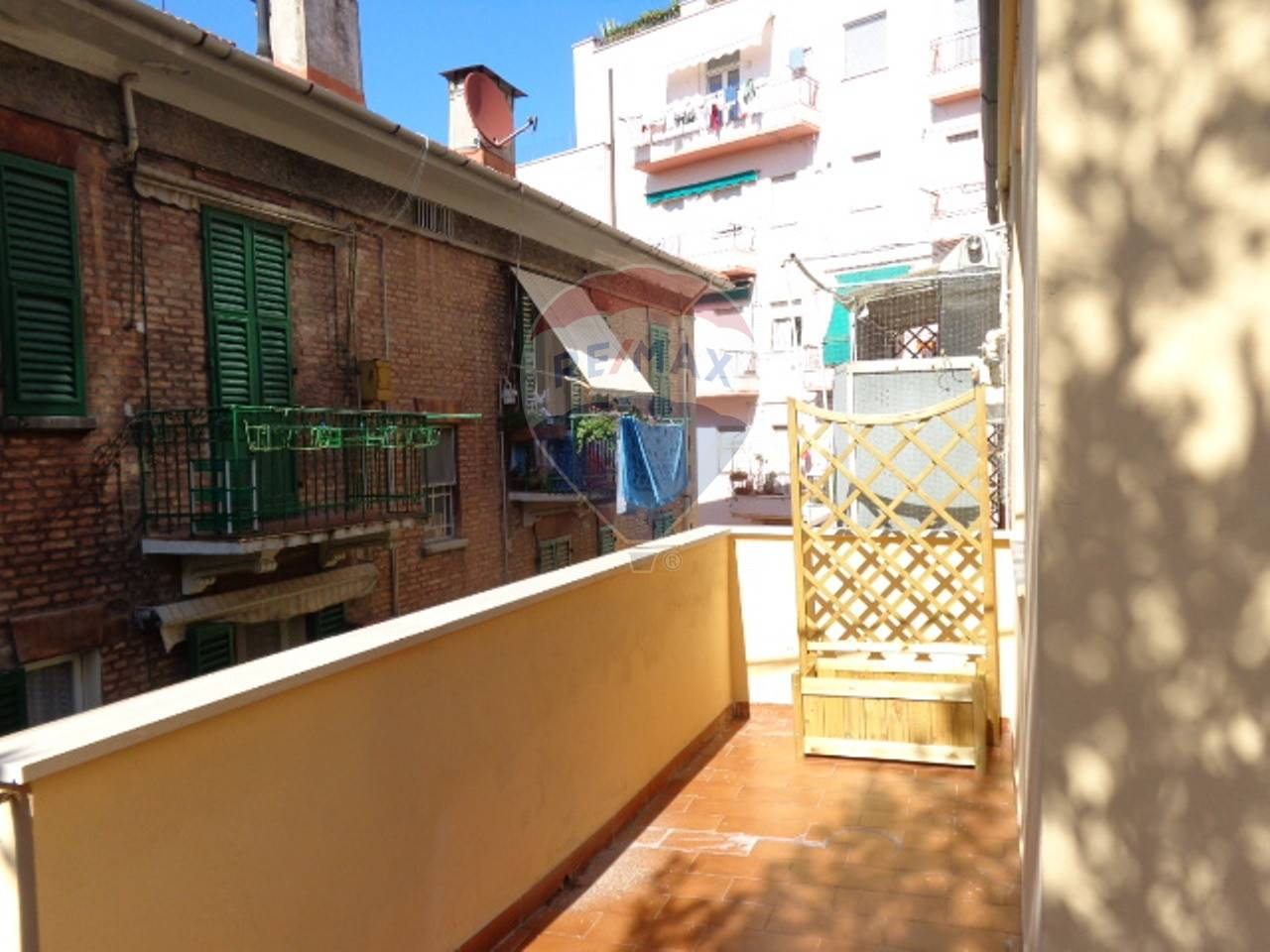 Appartamento in vendita Borgo Rodi Ancona