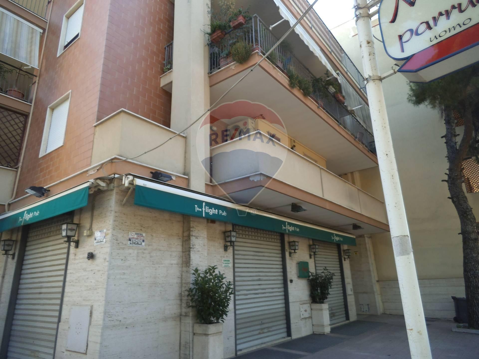 Appartamento in vendita Via L. Morelli Andria