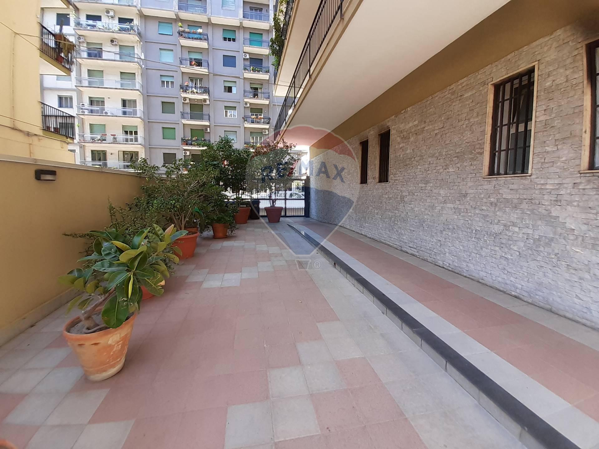 Appartamento CATANIA affitto  Italia,Africa,Jonio,Europa,Tribunale,XX Se  RE/MAX City Home