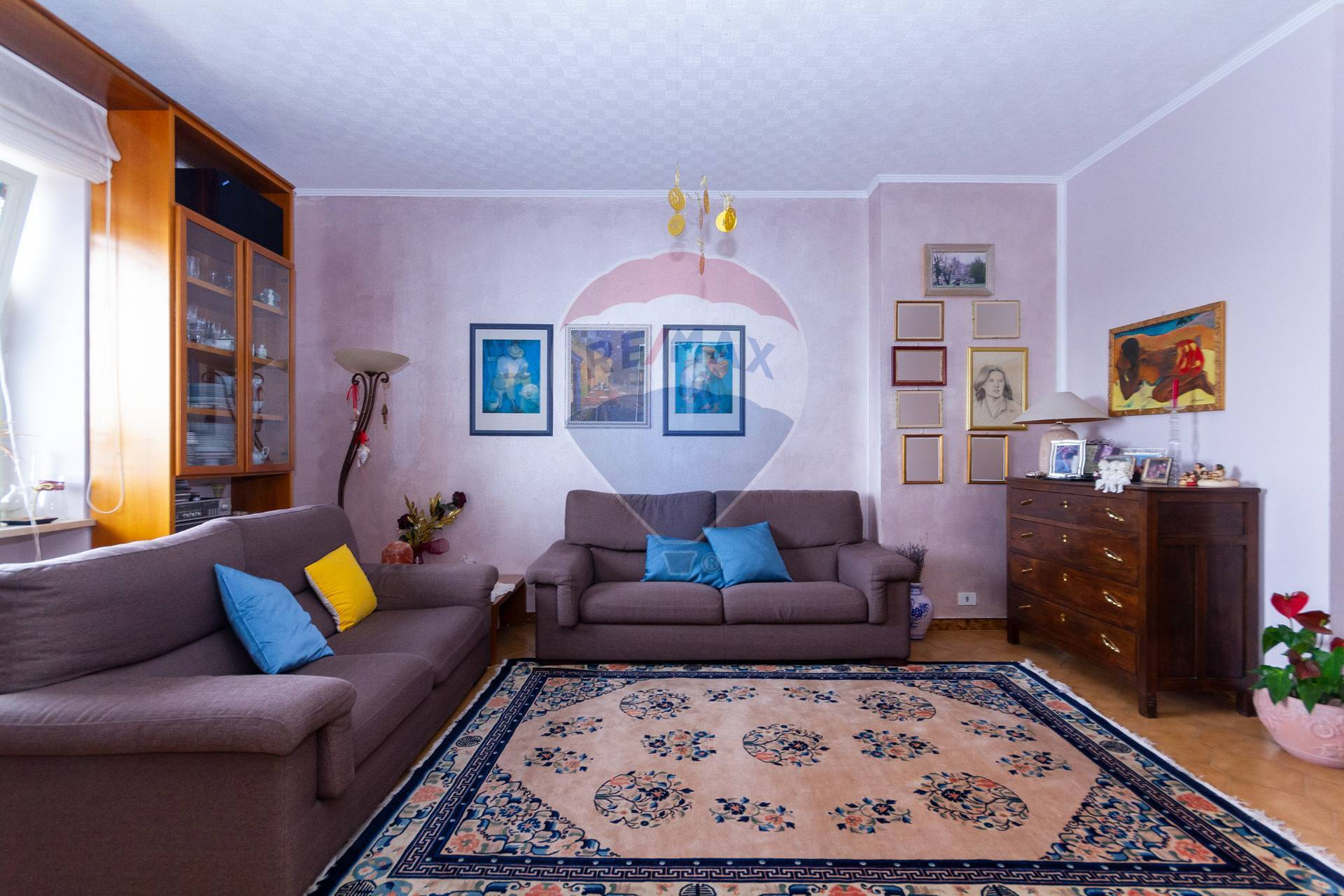Appartamento in vendita Via G. Ferrari Piossasco