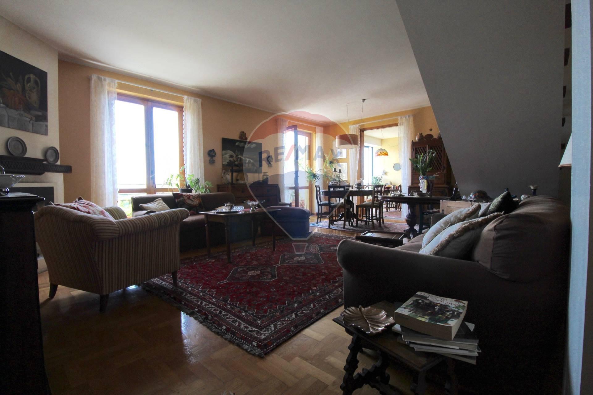 Appartamento in vendita San Nicolò-via santi Bonaccorsi Aci Catena