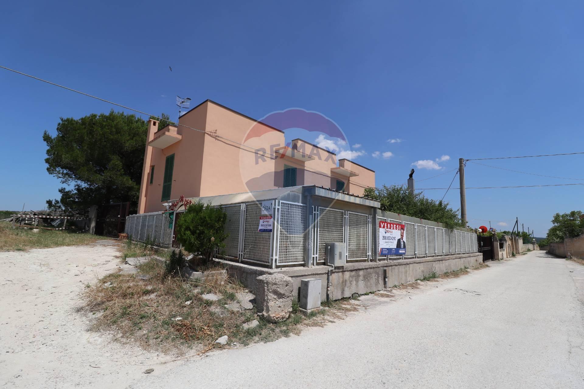 Appartamento, 100 Mq, Vendita - Matera (Matera)