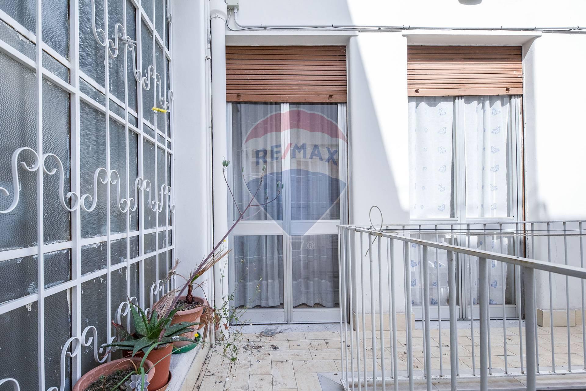 Appartamento CATANIA affitto  Catania-italia,africa,jonio,europa,tribunale,xx Se  RE/MAX City Home