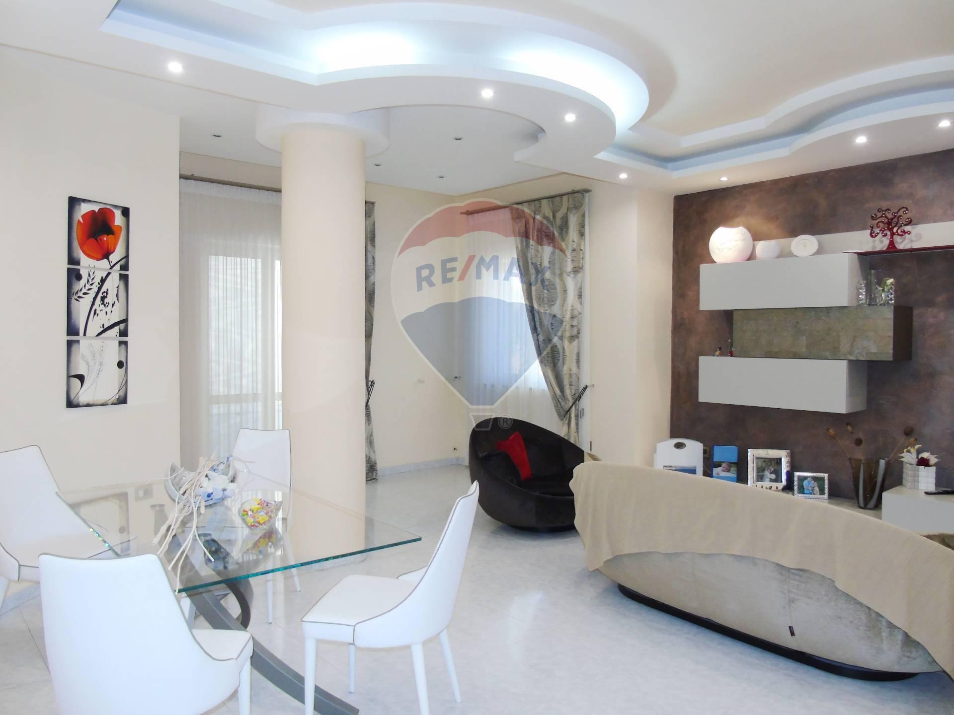 Appartamento in vendita Zona San Michele Afragola