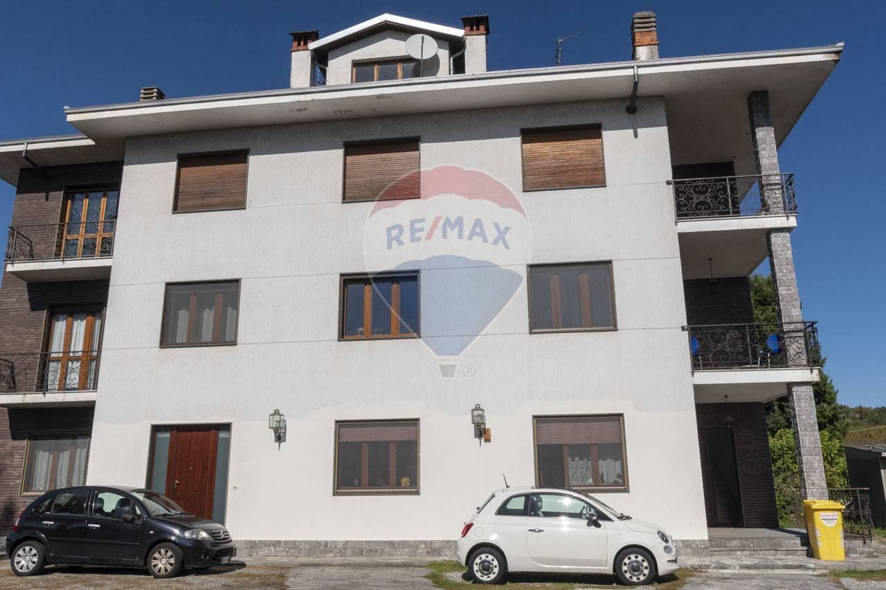 biella vendita quart:  re-max-unit