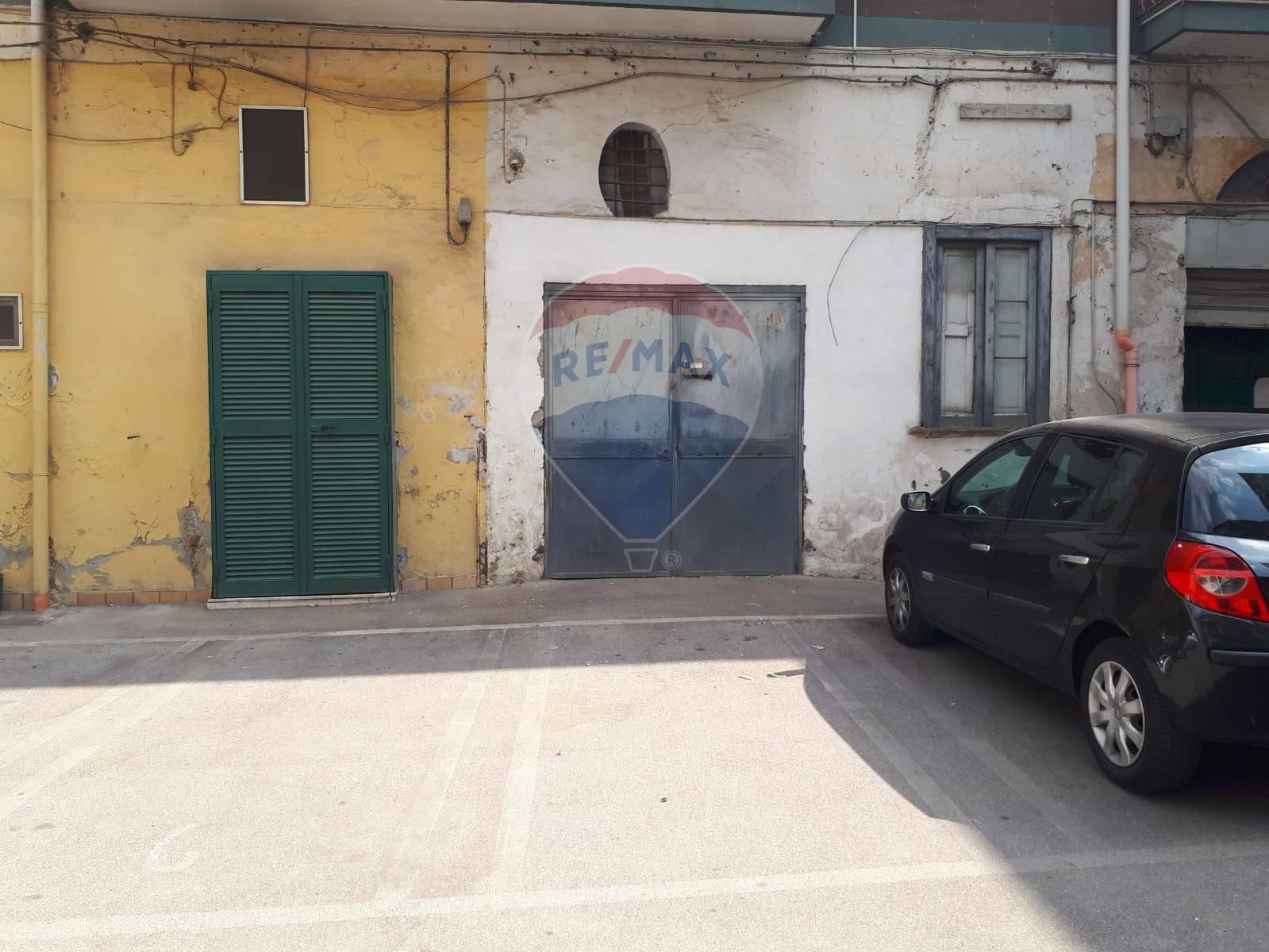 Appartamento in vendita piazza Gianturco Afragola