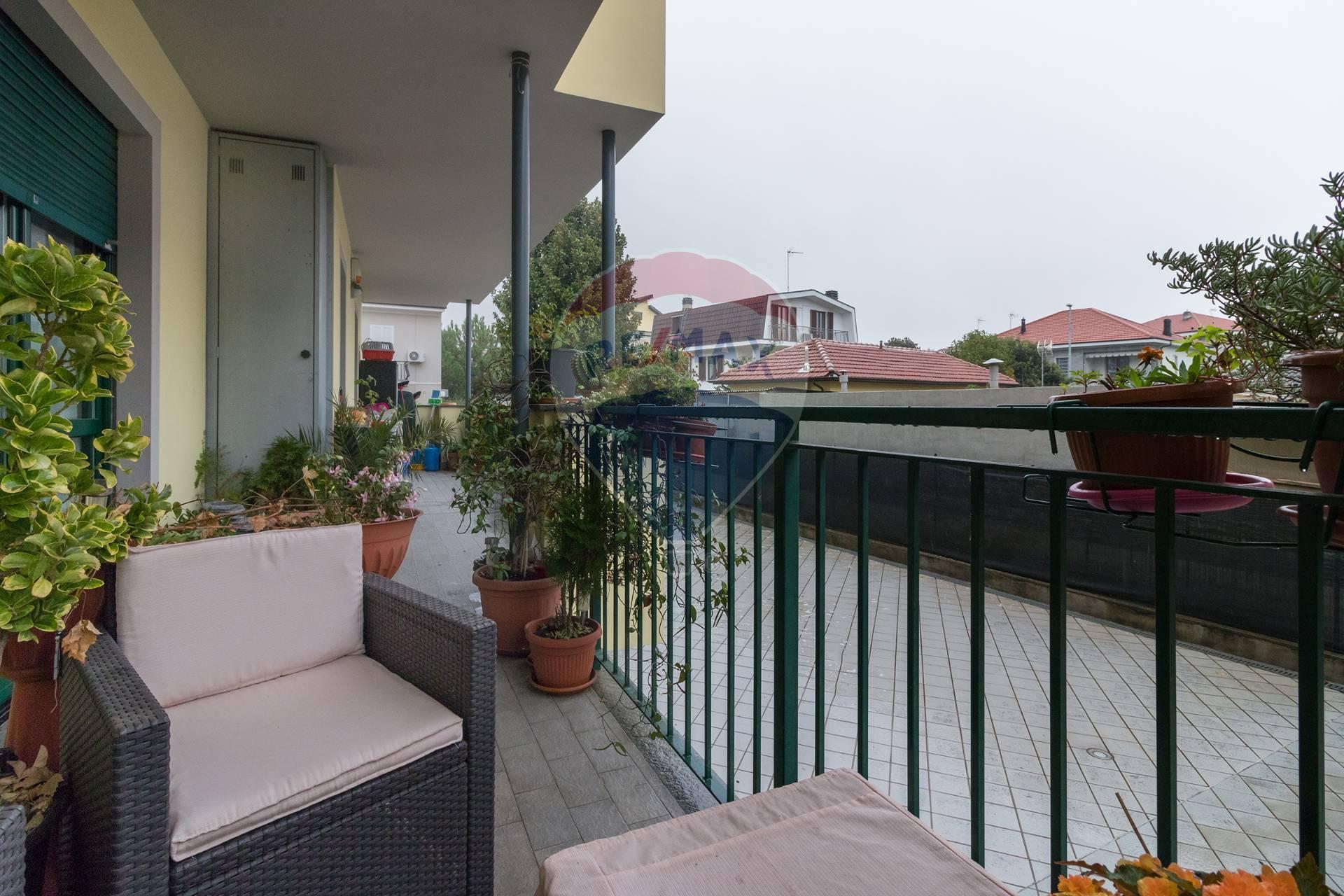 Appartamento in vendita Via Trento Grugliasco