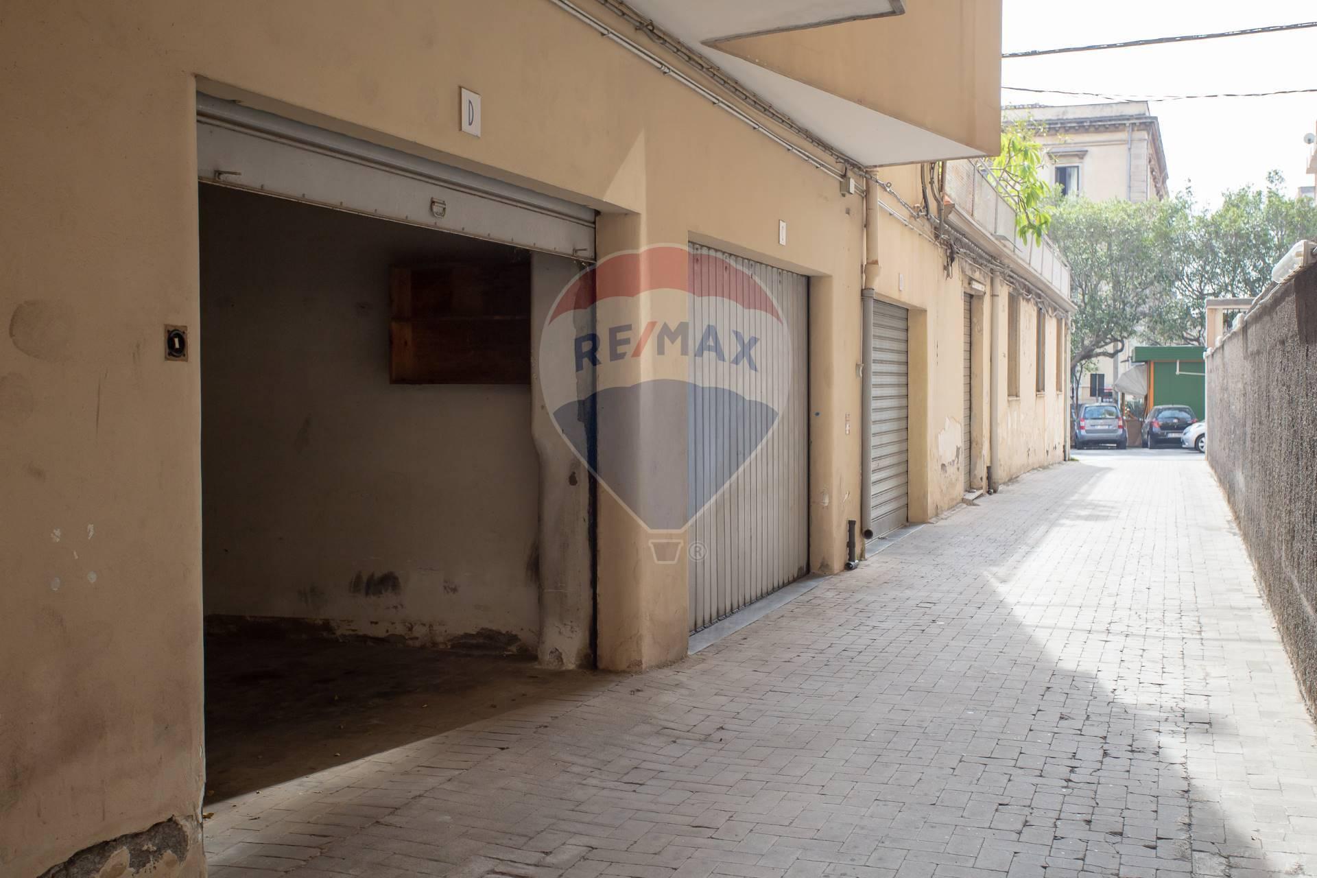 catania vendita quart:  re-max-estates